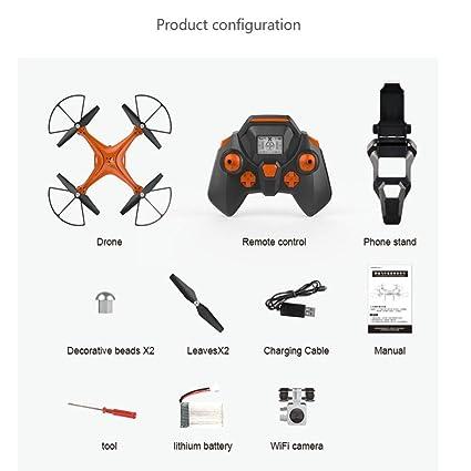 amazon com new rc drone x10 2 4ghz quadcopter camera wifi fpv rh amazon com