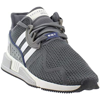 competitive price 81222 32020 adidas Mens EQT Cushion Adv Athletic & Sneakers