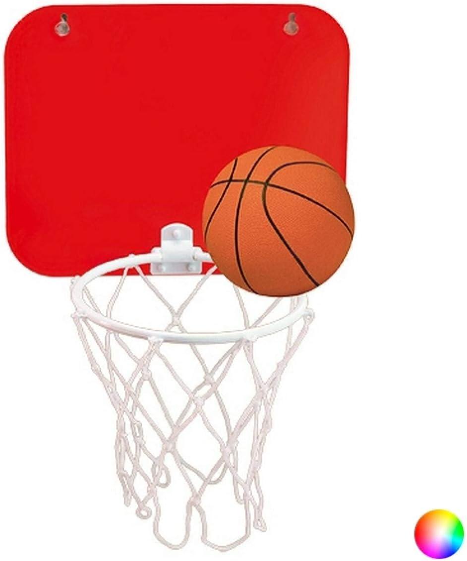 BigBuy Fun Canasta De Baloncesto 143920