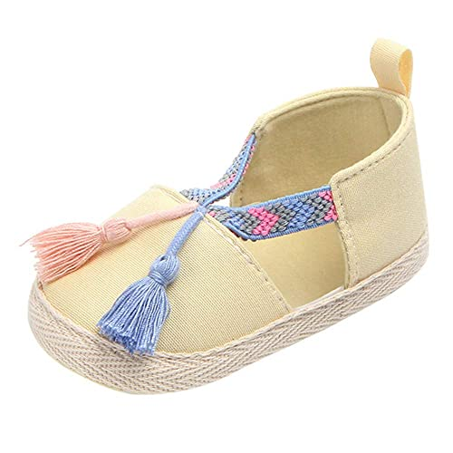 Zapatos de bebé, ASHOP Chelsea Boots Guilty Pleasure Zapatos Bebe niño con Suela Zapatillas casa Real Madrid: Amazon.es: Zapatos y complementos