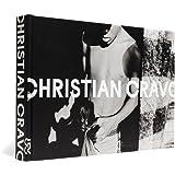 Christian Cravo