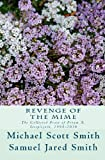 Revenge of the Mime, Michael Smith and Samuel Smith, 1452873941