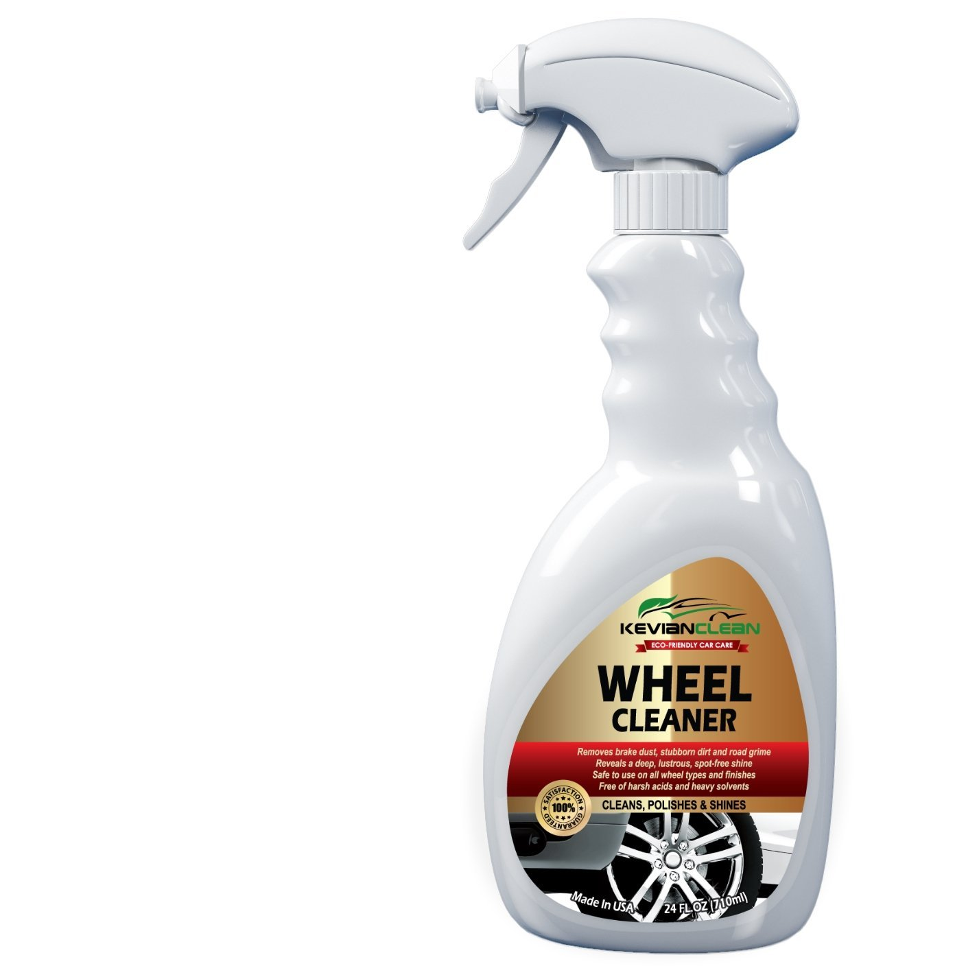 automotive innerclean cleaner amazon chemical interior dp spi detailer oz best protectant guys com quick and