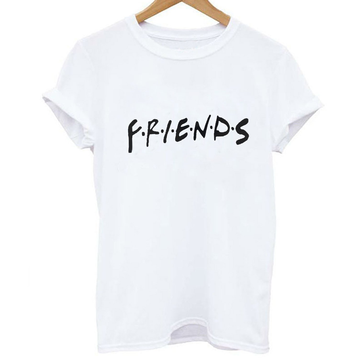 d9bac33a6a Style: Round neck, short-sleeve classic tee. Humorous Funny Printed Tops t  shirt for Men an Women. Casual wear. Suit for Spring, Summer, Autumn &  Winter .