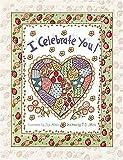 I Celebrate You!, T. J. Mills, 0849956927