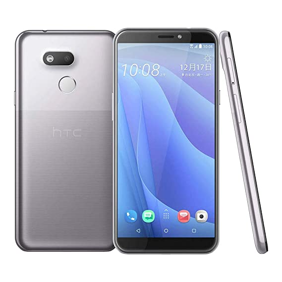 f67f9f26b47182 Amazon.com  HTC Desire 12s (2Q72100) 4GB   64GB 5.7-inches Dual SIM ...