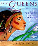 Ten Queens, Milton Meltzer, 0525456430