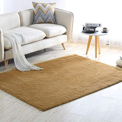 Amazon.com: HUANGDA Living Room Bedroom Sofa Coffee Table ...