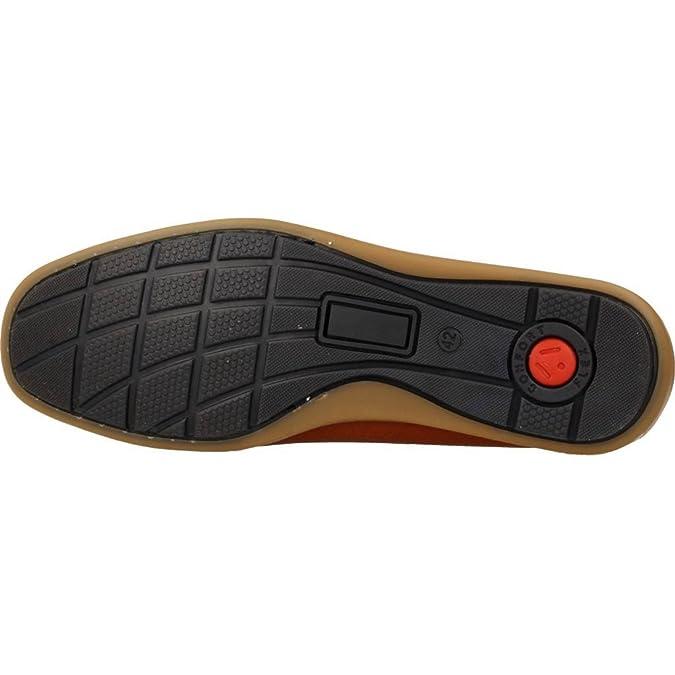 Mocasines para Hombre, Color marrï¿œn, Marca Edwards, Modelo Mocasines para Hombre Edwards Fallen Angel Marrï¿œn: Amazon.es: Zapatos y complementos