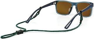product image for Croakies Terra Spec Adjustable Eyewear Retainer
