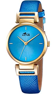 Lotus Trendy Womens watches L18228/3