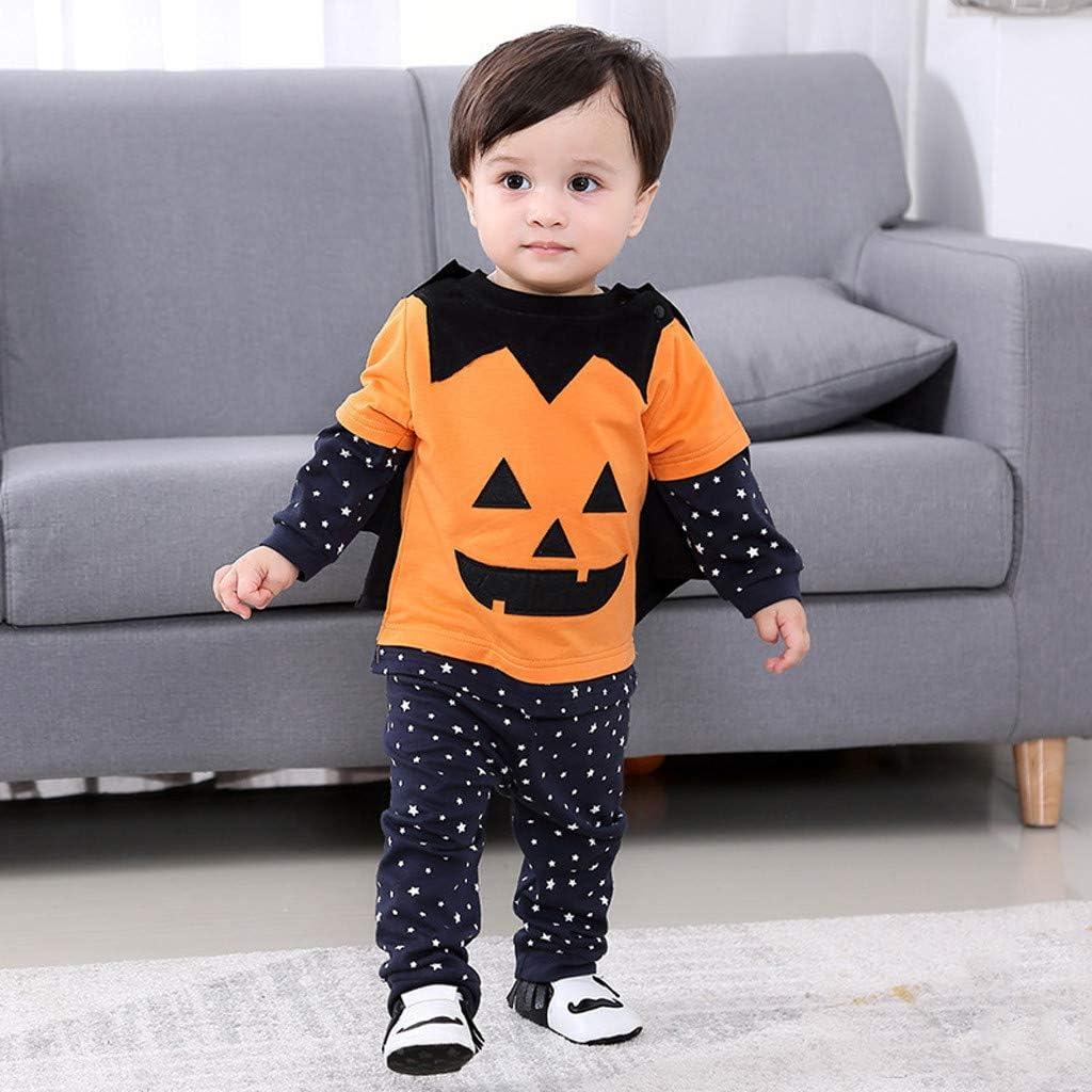 Baby Boys Romper/&Jumpsuit Pronotion Sale Newborn Infant Baby Boys Jumpsuit Roleplay Astronaut Spaceman Cosplay Space Suit Jumpsuit Pajamas 0-36 Months