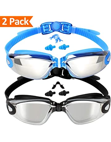 EverSport Swim Goggles fdef5dea04