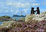 Celestine and the Hare 2016 Calendar