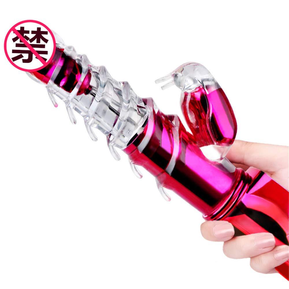 YZNKDCD Productos para femenina, adultos, masturbación femenina, para vibrador d8dc75