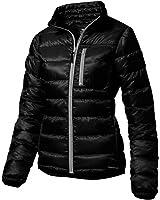 SLAZENGER League Ladies' Jacket