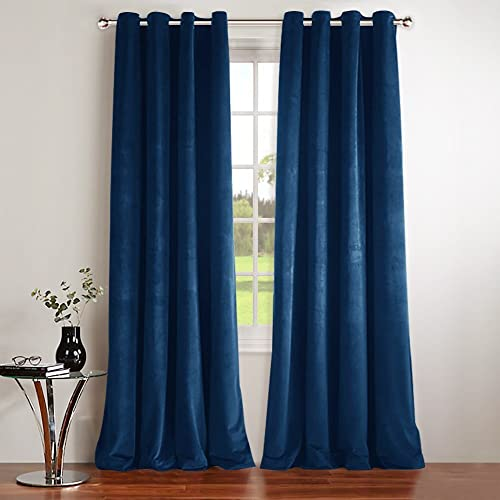 Church Curtains: Amazon.com