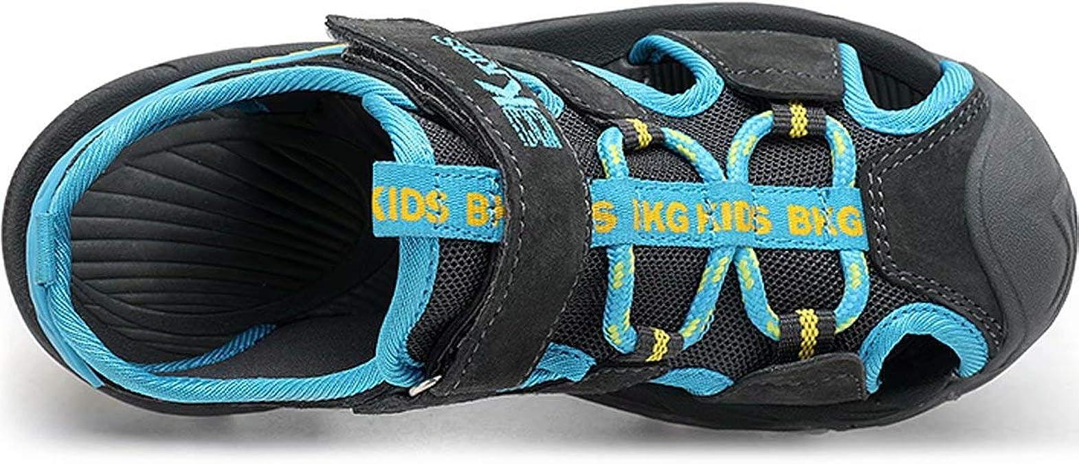 GURGER Sandalias para Niños Niña Verano Zapatos Playa Sandalias ...