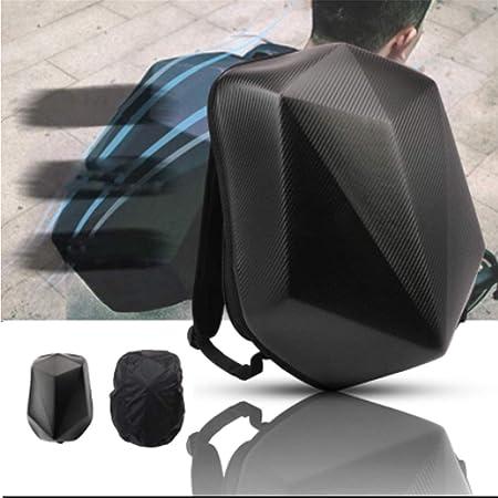 Jfg Racing Waterproof Motorcycle Side Saddle Bags Luggage Bags Auto