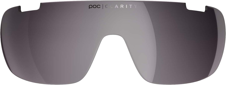 POC, DO Blade Spare Lens, Versatile Sunglasses