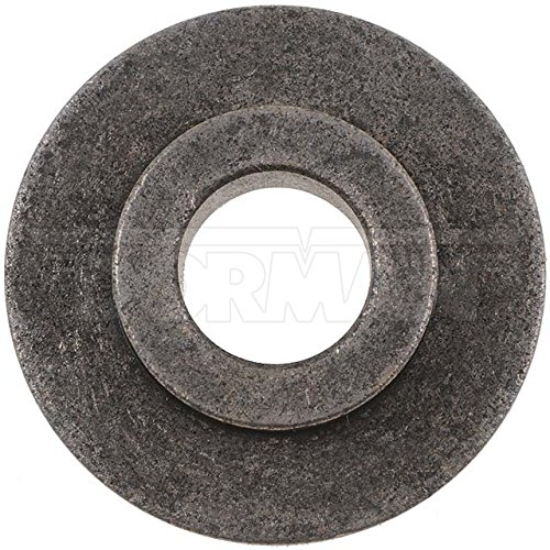 Dorman 690-035 Clutch Pilot Bushing Dorman - Autograde 690-035-DOR
