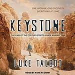 Keystone | Luke Talbot