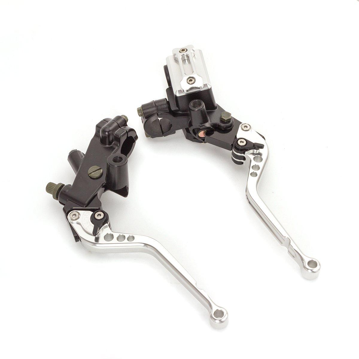Amazon.com: Rzmmotor CNC 7/8
