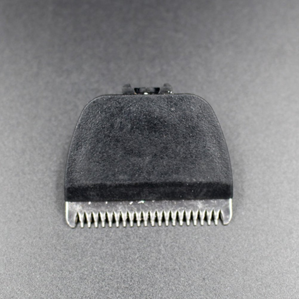 Zhhlinyuan Trimmers Hair Clipper Cutter Heads for ER206 ER220 ER224 ER224RC ER-GC50