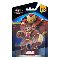 Disney Infinity 3.0: Hulkbuster Figure (PS4/PS3/Xbox 360/Xbox One/Nintendo Wii U)