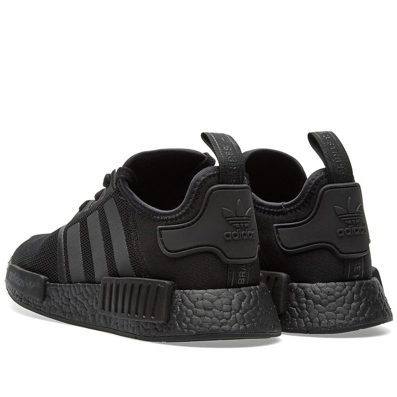 Adidas Hombre Nmd Negro jBNty8c