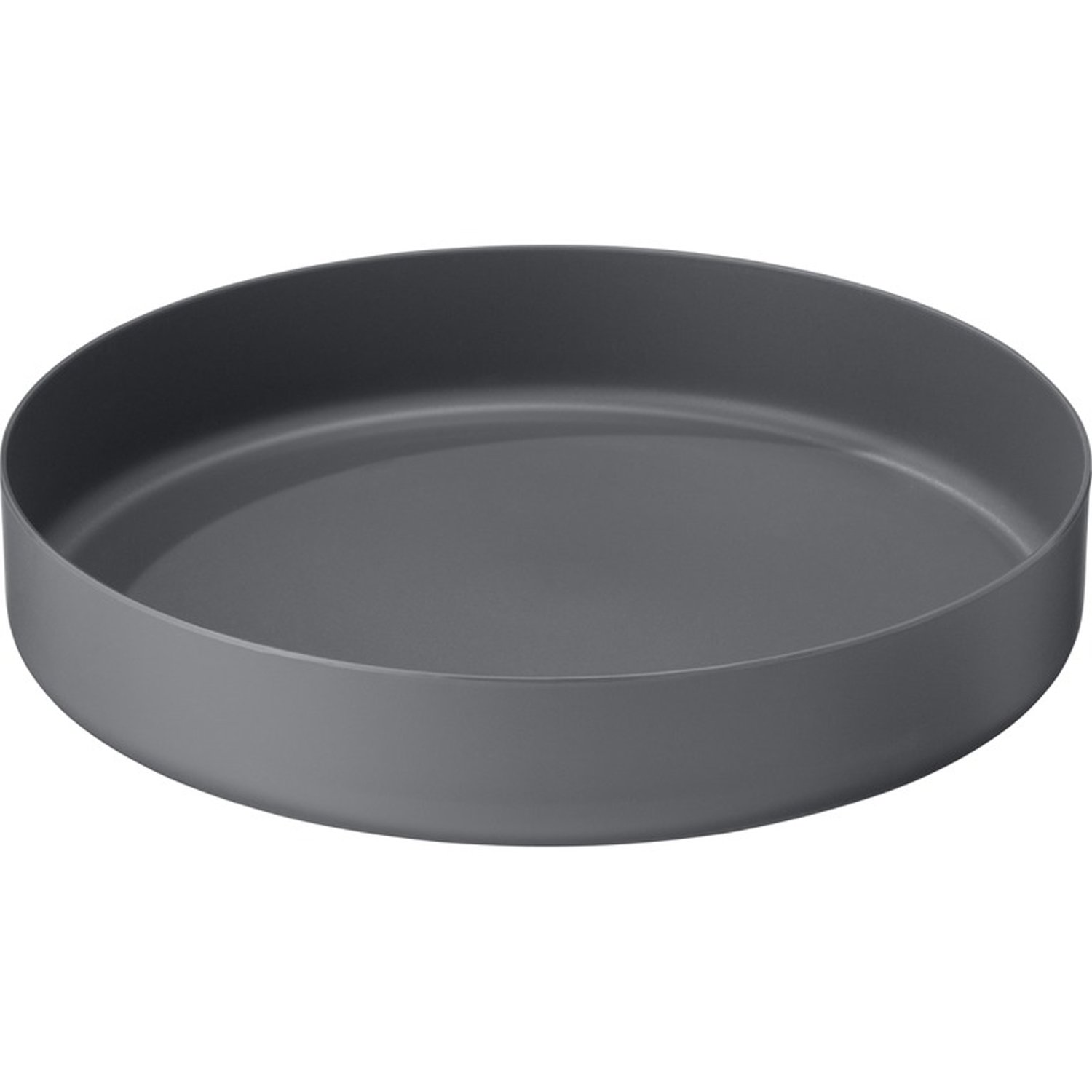 sc 1 st  Amazon.com & Amazon.com: MSR Deep Dish Plate Blue Medium: Sports \u0026 Outdoors