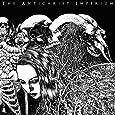 The Antichrist Imperium