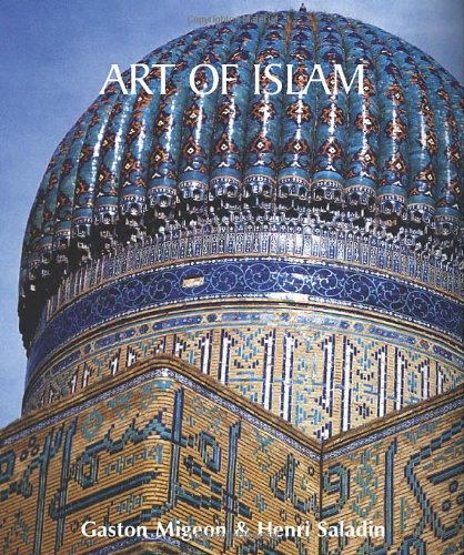 Download Art of Islam (Temporis) pdf epub