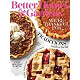 1 12 Of 30 Results For Magazine Subscriptions Home Garden Interior Design