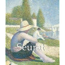 Seurat (German Edition)