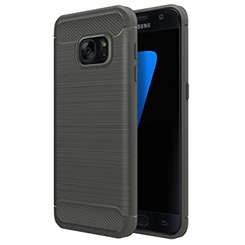 carcasa samsung galaxy s7 amazon