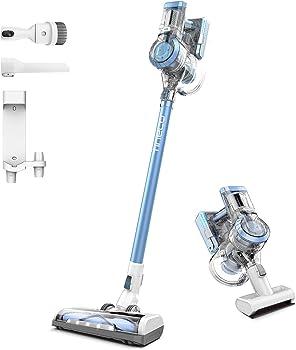 Tineco A11 Hero+ Cordless Handheld Stick Vacuum