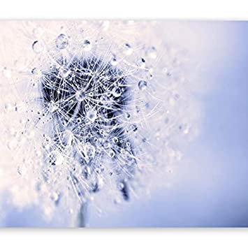 papel pintado - Fotomural 350x245 cm - Papel tapiz de tatuaje no ...