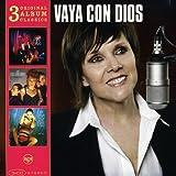 Original Album Classics : Vaya Con Dios