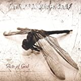 Acts of God by At War With Self (2013-05-03)
