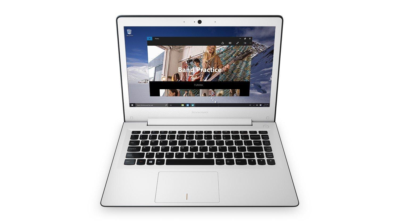 Lenovo IdeaPad 500S-13ISK Camera X64 Driver Download