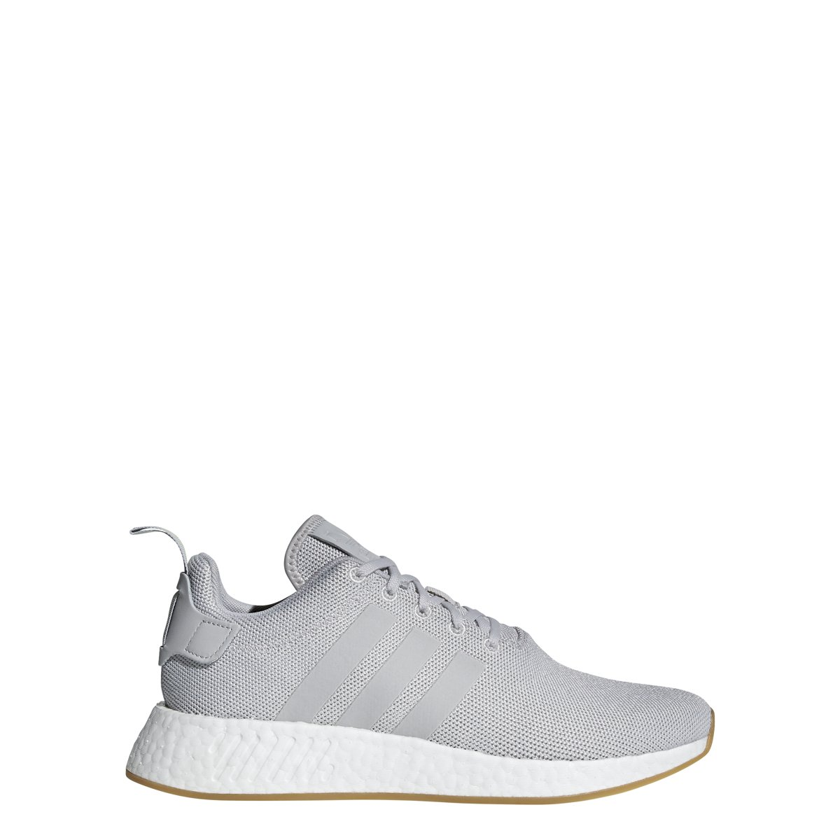 new arrival bcfe5 62df4 Adidas NMD R2 - Cq2403 - Size 10.5: Amazon.in: Shoes & Handbags