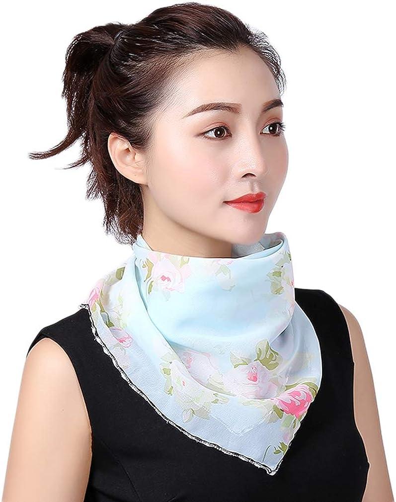 Xiang Ru Light Weight Ear...