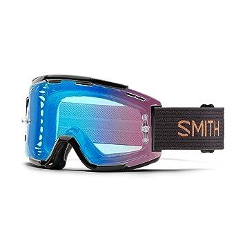 Smith Squad Mtb Fahrradbrille, Rise Split, M