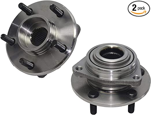 For 1953-1954 Dodge Truck Wheel Cylinder Front Raybestos 48978MX