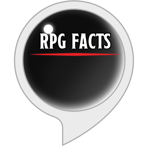 my-rpg-facts-skill