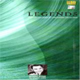 Legends Kishore Kumar