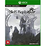 NieR Replicant ver. 1.22474487139... - Xbox One