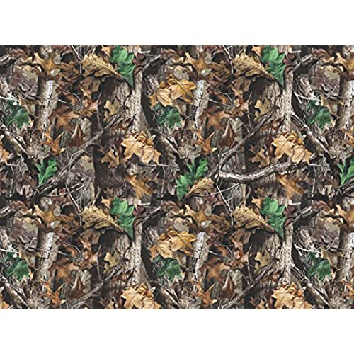 Camouflage Fabric By The Yard Amazon Com