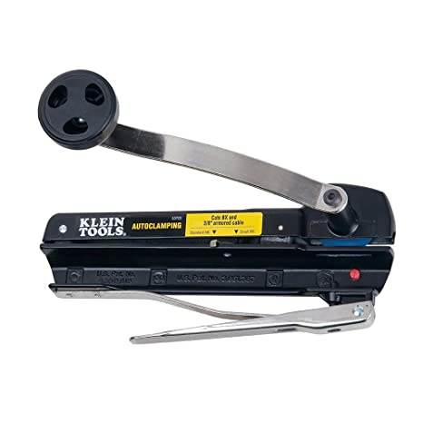 Pleasant Bx And Armored Cable Cutter Klein Tools 53725 Klien Tools Bx Wiring Digital Resources Otenewoestevosnl